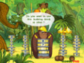 Free Download Monkey's Tower Screenshot 3