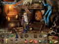 Free Download Mortimer Beckett and the Lost King Screenshot 2