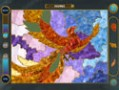 Free Download Mosaics Galore 2 Screenshot 1