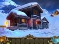 Free Download Mountain Trap: The Manor of Memories Screenshot 1