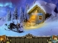 Free Download Mountain Trap: The Manor of Memories Screenshot 2