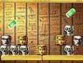 Free Download Mummy's Treasure Screenshot 2