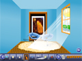 Free Download My Christmas Room Decor Screenshot 2