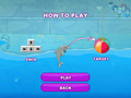 Free Download My Dolphin Show Screenshot 1