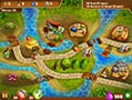 Free Download My Island Kingdom Screenshot 1