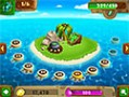 Free Download My Island Kingdom Screenshot 3