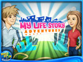 Free Download My Life Story: Adventures Screenshot 1