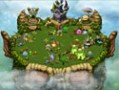 Free Download My Singing Monsters Free To Play Screenshot 1