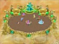 Free Download My Singing Monsters Free To Play Screenshot 2