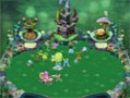 Free Download My Singing Monsters Free To Play Screenshot 3
