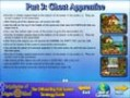 Free Download Mysteries of Magic Island Strategy Guide Screenshot 1
