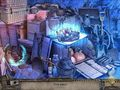 Free Download Mysteries of the Past: Shadow of the Daemon. Collector's Edition Screenshot 2