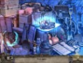 Free Download Mysteries of the Past: Shadow of the Daemon Screenshot 2