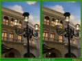 Free Download Mysterious City: Vegas Screenshot 3