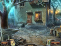 Free Download Mysterium: Lake Bliss Collector's Edition Screenshot 1