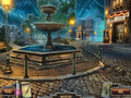 Free Download Mysterium: Lake Bliss Collector's Edition Screenshot 3