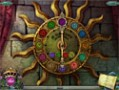 Free Download Mystery Age: Liberation of Souls Screenshot 3
