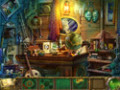 Free Download Mystery Age: The Dark Priests Screenshot 1