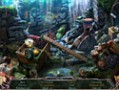 Free Download Mystery of the Ancients: Curse of the Black Water Collector's Edition Screenshot 1