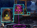 Free Download Mystery of the Ancients: Lockwood Manor Strategy Guide Screenshot 3