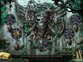 Free Download Mystery Case Files: 13th Skull Collector's Edition Screenshot 2