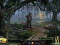 Free Download Mystery Case Files: 13th Skull Collector's Edition Screenshot 3