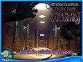 Free Download Mystery Case Files: Dire Grove Collectors Edition Screenshot 2