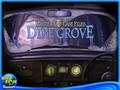 Free Download Mystery Case Files: Dire Grove Collectors Edition Screenshot 3