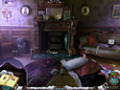 Free Download Mystery Case Files: Dire Grove Collector's Edition Screenshot 1
