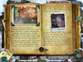 Free Download Mystery Case Files: Dire Grove Collector's Edition Screenshot 2