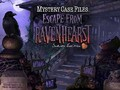 Free Download Mystery Case Files: Escape from Ravenhearst Collector's Edition Screenshot 1