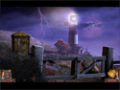 Free Download Mystery Case Files: Escape from Ravenhearst Screenshot 2