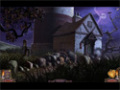 Free Download Mystery Case Files: Escape from Ravenhearst Screenshot 3