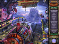 Free Download Mystery Case Files: Madam Fate Screenshot 1