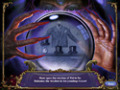 Free Download Mystery Case Files: Madam Fate Screenshot 3