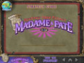Free Download Mystery Case Files: Madame Fate  Strategy Guide Screenshot 1