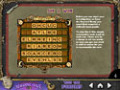 Free Download Mystery Case Files: Madame Fate  Strategy Guide Screenshot 2