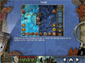 Free Download Mystery Case Files Ravenhearst : Puzzle Door Strategy Guide Screenshot 1