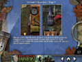 Free Download Mystery Case Files Ravenhearst : Puzzle Door Strategy Guide Screenshot 3