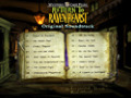 Free Download Mystery Case Files: Return to Ravenhearst Original Soundtrack Screenshot 1