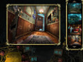 Free Download Mystery Case Files: Return to Ravenhearst Original Soundtrack Screenshot 2