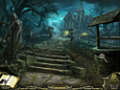 Free Download Mystery Case Files: Return to Ravenhearst Screenshot 3