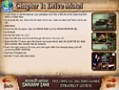 Free Download Mystery Case Files®: Shadow Lake Strategy Guide Screenshot 1