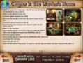 Free Download Mystery Case Files®: Shadow Lake Strategy Guide Screenshot 2