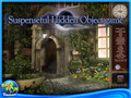Free Download Mystery Chronicles: Murder Among Friends Screenshot 1