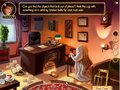 Free Download Mystery Jigsaw Screenshot 2