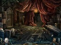 Free Download Phantom of the Opera: Mystery Legends Collector's Edition Screenshot 2