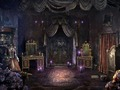 Free Download Phantom of the Opera: Mystery Legends Collector's Edition Screenshot 3