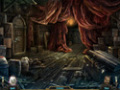Free Download Mystery Legends: The Phantom of the Opera Collector's Edition Screenshot 2