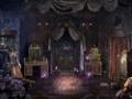 Free Download Mystery Legends: The Phantom of the Opera Collector's Edition Screenshot 3